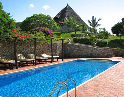 holiday and event venues in Mombasa