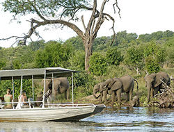 boat-safari-tour-in-africa