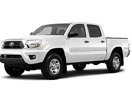 construction cars and pickups for hire in Kenya, Tanzania and Uganda