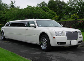 wedding cars for hire in Kenya, Tanzania and Uganda