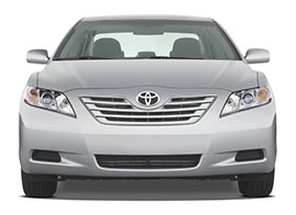 cars hire for business trips in Kenya, Tanzania and Uganda