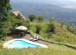 Hotels in Nakuru