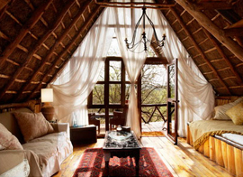 honeymoon destinations in Kenya